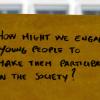 6 tips om een jongerenraad succesvol te maken